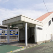 常磐線の佐貫駅、「龍ケ崎市」駅に改称決定 2020年春を予定 JR東日本