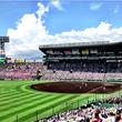 【高校野球】元中日、巨人の中尾孝義監督率いる専大北上、5回コールドで初戦敗退