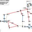 山陽本線や伯備線、呉線など、復旧に1か月以上 豪雨で被災 JR西日本