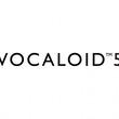 「VOCALOID」の新バージョンが登場!大量プリセットが感性を素早くカタチに。バーチャルボーカルの総合ソリューションへ ヤマハ ソフトウェア『VOCALOID(TM)5』