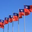 iPhoneユーザー、台湾国旗絵文字でシャットダウン