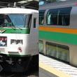 どっちが乗り得? 特急列車の自由席と普通列車のグリーン席