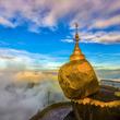 今注目が集まる、神秘的な絶景に出会えるミャンマーってどんな国?