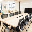 クラスメソッド、都内3拠点目のオフィスを新設