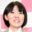 婚活は真っ赤な嘘!アジアン隅田の「休業の真相」に視聴者ドン引き!