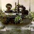 「War Thunder」2周年記念企画第2弾。「90式戦車」のエンジン音や射撃音などが,陸自の実弾射撃演習で録音したものに