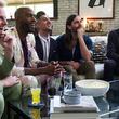 次の舞台はミズーリ州!Netflixオリジナルシリーズ『クィア・アイ』シーズン3へ更新決定!