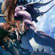 『モンスターハンター:ワールド』×『ファイナルファンタジーXIV』スペシャルコラボステージリポート 新大陸にメテオの雨が降る!?