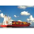 米中が貿易「チキンレース」 世界経済への影響は?