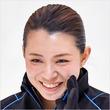 """本橋「新チーム構想」でLS北見""""メンバー総入れ換え""""の可能性!"""