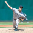 【MLB】復調の田中将大にかかる期待 米誌「POで頼れるのはセベリーノとタナカだけ」