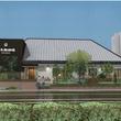 ジョイフル初のカフェ業態「並木街珈琲」オープン