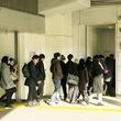 JR武蔵小杉駅に横須賀線ホーム増設、新規改札口も設置 混雑緩和策を推進