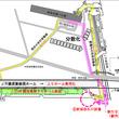 横須賀線 武蔵小杉駅が2面2線に