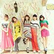 Little Glee Monsterと天童よしみ「NHKのど自慢」に出演