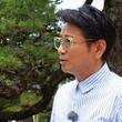 藤井フミヤ、日本古代史への知られざる愛が全開!桃太郎伝説の謎に迫る