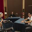 MISIA&明石家さんま、NHK-FMラジオで1年ぶりの再会