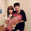 """ゆず北川悠仁、aikoの""""20周年""""を祝福「爺さん婆さんになってもお互い歌い続けていきましょう」"""
