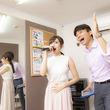 2次会のカラオケも怖くない! ボーカルスクールで音痴を克服(動画付き記事)
