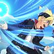 """師匠に師事して忍術を修得しよう。PS4「NARUTO TO BORUTO シノビストライカー」の""""師匠システム""""の情報が公開に"""