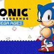 Switch向け「SEGA AGES」シリーズの第1弾「ソニック・ザ・ヘッジホッグ」「サンダーフォースIV」は8月より配信へ。その詳細が公開