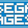 「SEGA AGES」第1弾配信タイトル『ソニック・ザ・ヘッジホッグ』『サンダーフォースIV』ゲーム内容の詳細を公開