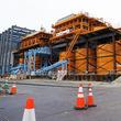 綱島駅周辺/再開発で坪単価約40%上昇。~新築マンション相場推移を調査~