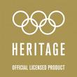 ラコステより、国際オリンピック委員会(IOC)との賞賛すべきタッグからうまれたオリンピック ヘリテージコレクションが、初登場