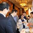 ワンツーシーエムジャパン、大韓貿易投資振興公社主催'KOREA IT EXPO 2018'に出展