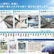 「地獄」と化す朝夕の東京メトロ東西線 小池知事「満員電車ゼロ」実現できるの?