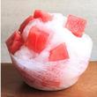 2018年 「かき氷でクールダウン!」 企画 「熱中症ゼロへ」×日本かき氷協会 オリジナルかき氷レシピを初考案