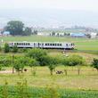 北海道ゆるっと鉄道旅~富良野線1:お花と丘とカフェ巡りを楽しめる観光路線