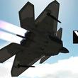 フライトアクション「Vertical Strike Endless Challenge」がNintendo Switch向けに配信開始。価格は税込み498円