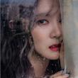 """SEXYなヴォーカルで世界を魅了!""""MIGYO""""1st Mini Album「RAIN SOUND」を引っさげ初の日本プロモーションイベント開催決定!!"""