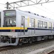 徹底解説! 東武鉄道のローカル列車用改造車「20400型」