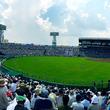 【高校野球】東海大星翔が35年ぶり甲子園へ! 栃木は作新学院、長野は佐久長聖が代表に