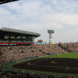 【高校野球】丸亀城西が13年ぶり5度目の甲子園 高松は84年ぶり聖地ならず…