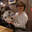 奥田民生「カンタンカンタビレ」がアルバムに、厳選11曲を収録