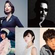 おしゃれ盆踊りin WHITE & SKY produced by KEITAMARUYAMA