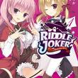 超能力×学園潜入!ゆずソフト「RIDDLE JOKER」を季月えりかがコミカライズ