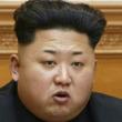 北朝鮮で「わざと顔に傷をつける女性」が増加…「喜び組」選抜を恐れ