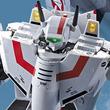 36年目の集大成となる『超時空要塞マクロス』VF-1J バルキリー(一条輝機)がDX超合金シリーズからついに登場!