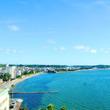 浜松は「うなぎだけ?」浜名湖舘山寺を観光したら180度イメージが変わった件
