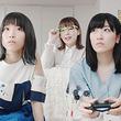 PS4版「ボーダーブレイク」のHOW TO動画「はじめよう!ぼーだーぶれいく」が公開。episode1は「ボーダーブレイクってなに?」