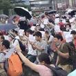 中国でネット金融P2P業者が相次ぎ倒産 7月にすでに131社