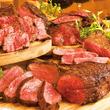 【安うま肉】4週連続で絶品ステーキが29%オフ! RUMP CAP店舗限定で実施中