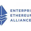 BaseLayer、イーサリアム企業連合(EEA)に加盟 ~新しい経済圏、トークン・エコノミーの実現に向けて、イーサリアム普及の加速を目指す~
