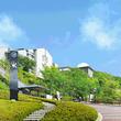 「京都産業大学×シェアサイクルP!PPA」(ニュースリリース)