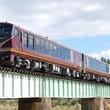 仙台港直通の列車運行 クルーズ船の寄港にあわせて仙台臨海鉄道に乗り入れ JR東日本