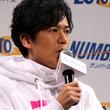 「SMAPの最終兵器」稲垣吾郎に時代が追いついた 民放ドラマ起用にファン歓喜